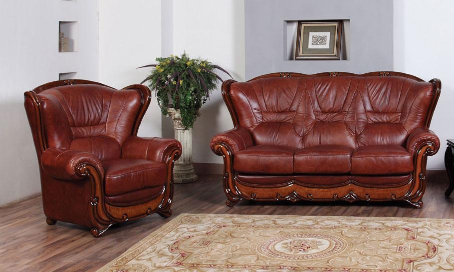 Classic sofa traditional sofas