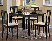 Dining Set Co81
