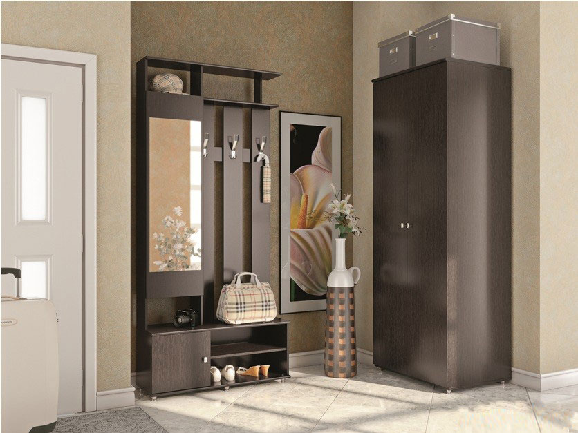 entryway systems furniture. modern modular hallway system betty entryway systems furniture t