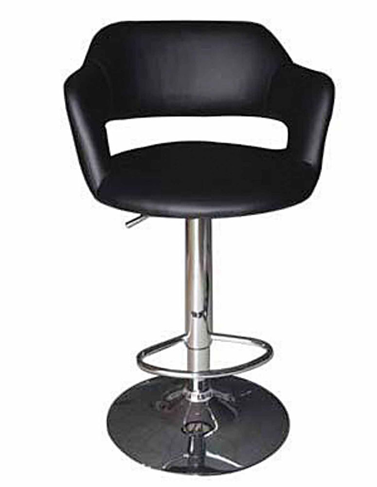 Modern Bar Stool Cr1136 Bar Stools