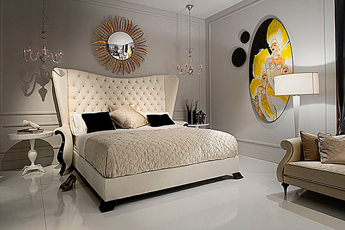 fortuny bed by christopher guy christopher guy bedroom furniture