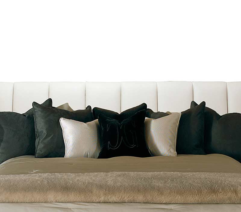 Ricci Bed By Christopher Guy · Ricci Bed By Christopher Guy ...