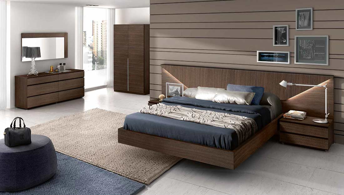 http://www.avetexfurniture.com/images/products/6/45596/composition-501-b.jpg