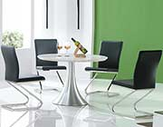 Modern Dining Table ArLi-877