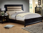 Gloria Collection Bed HE95