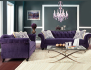 Luxe Sofa Collection FA21