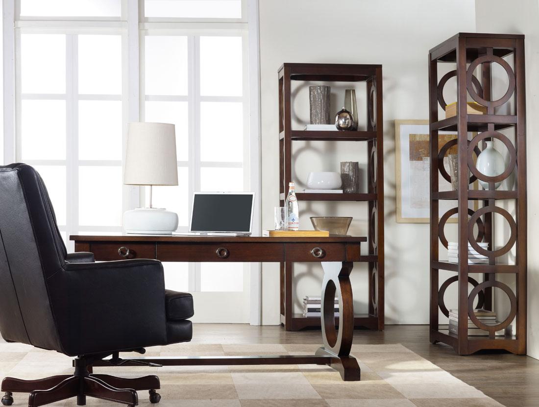 Kinsey Utility File By Hooker Furniture Hooker File Cabinets