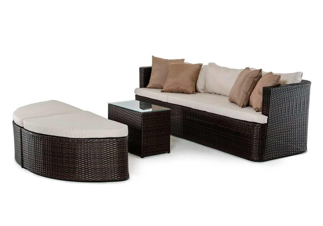 Outdoor sofa set VG469 Outdoor Furniture Sets : outdoor sofa set 469 b2 from www.avetexfurniture.com size 1100 x 769 jpeg 54kB