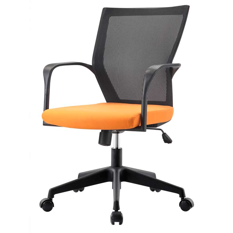 Modern Office Chairs Small Desk Chair Office Chairs 100 Office Chairs Uk Voucher Home Office