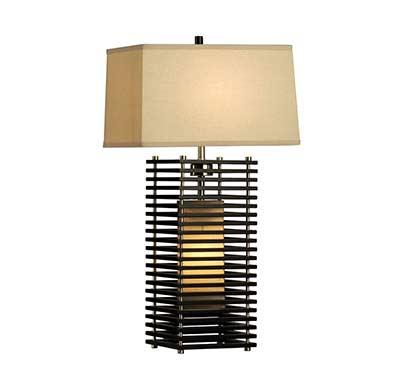 Elegant Standing Lamp NL420 Floor Table
