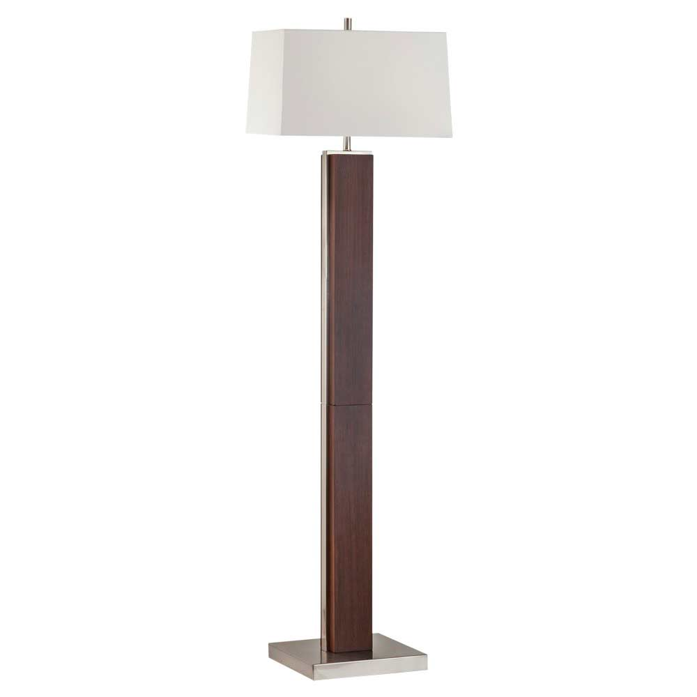 Modern Floor Lamp Nl440 Floor Amp Table