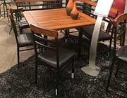 Modern Dining Table CO041