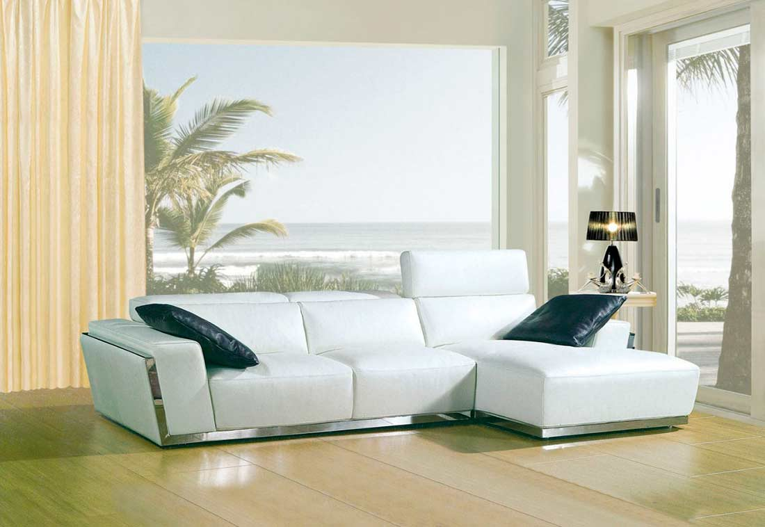 http://www.avetexfurniture.com/images/products/6/47636/modern-sectional-sofa-bonded-leather-white-010c-b.jpg