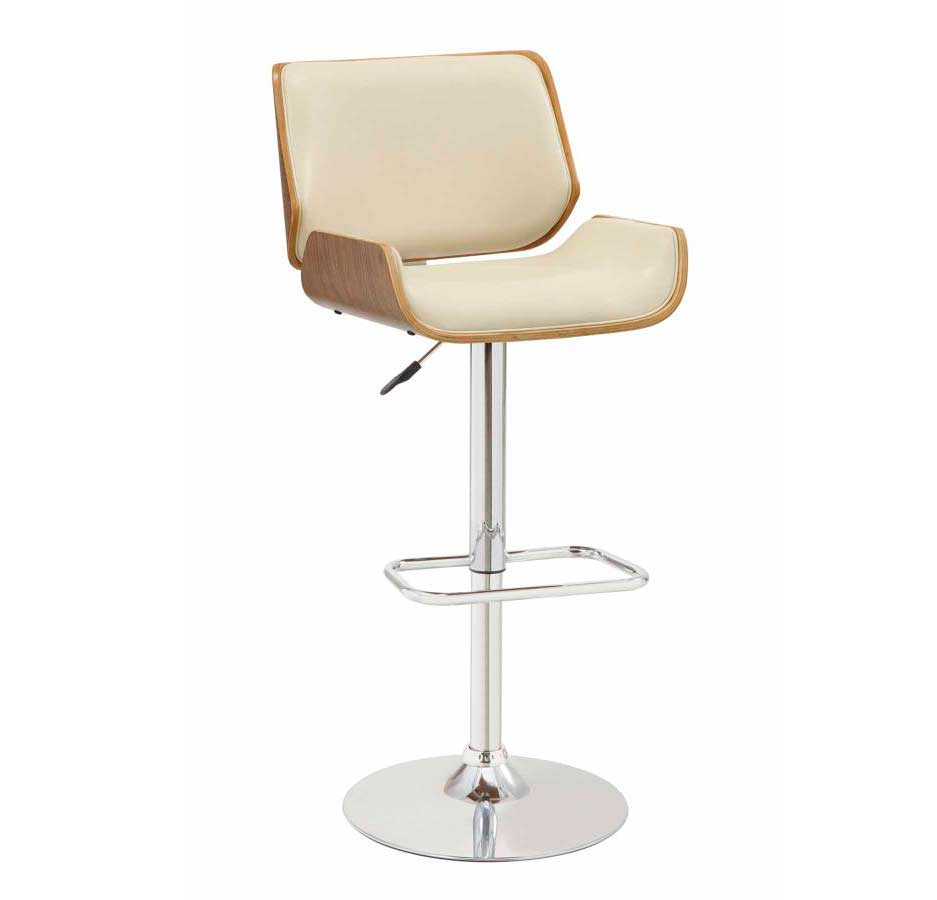 adjustable bar stool co 503 bar stools
