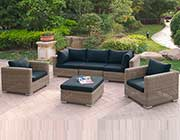 Outdoor Sofa set PX414