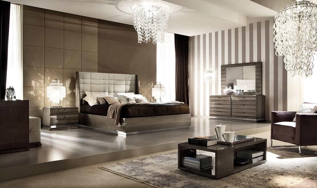 Monaco Bedroom By Alf Furniture Alf Bedroom Furniture