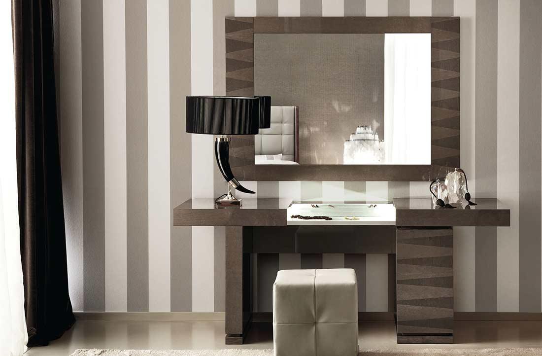 ... Monaco Bedroom By Alf Furniture ...
