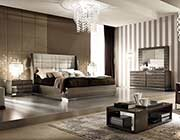 Italian Gaia Bedroom By Alf Furniture Alf Bedroom Furniture