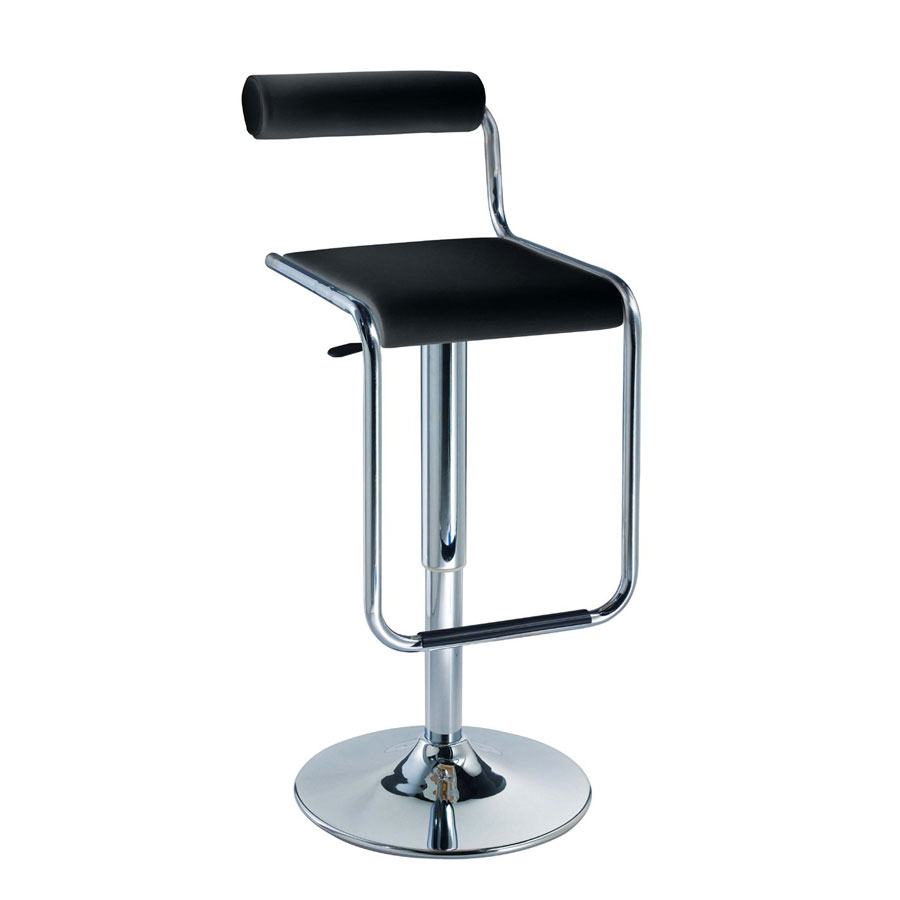 Ego bar stool Bar Stools : ci bar stool 1 b from www.avetexfurniture.com size 900 x 900 jpeg 38kB