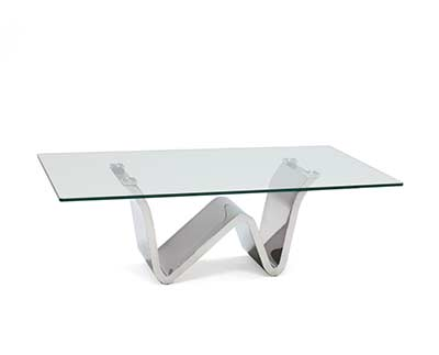 Coffee Table SH Onda