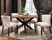 Dining Table HE 597