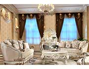 Classic Living Room Collection HD 09