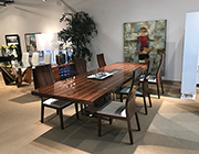 Modern Dining Table SH Garland