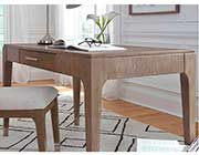 Modern Dining Table NJ Fiorenza