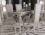 Melrose Plaza Dining Table by AICO Furniture