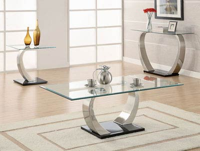 Coffee table CO-337