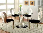 Modern Dining table FA 727