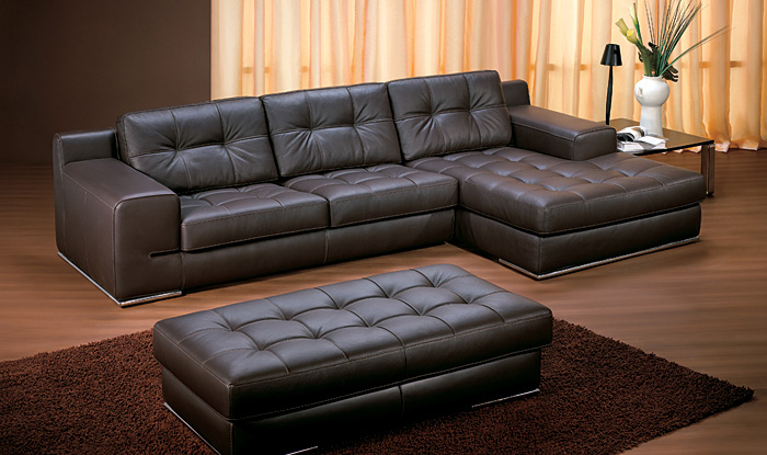 http://www.avetexfurniture.com/images/products/6/5286/fiore-sectional-brown-l.jpg