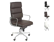Dearling office chair