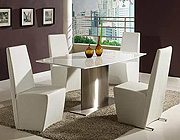 Dining Table CR T806