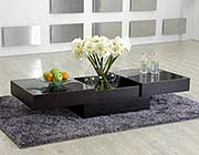 VG-560 Coffee table