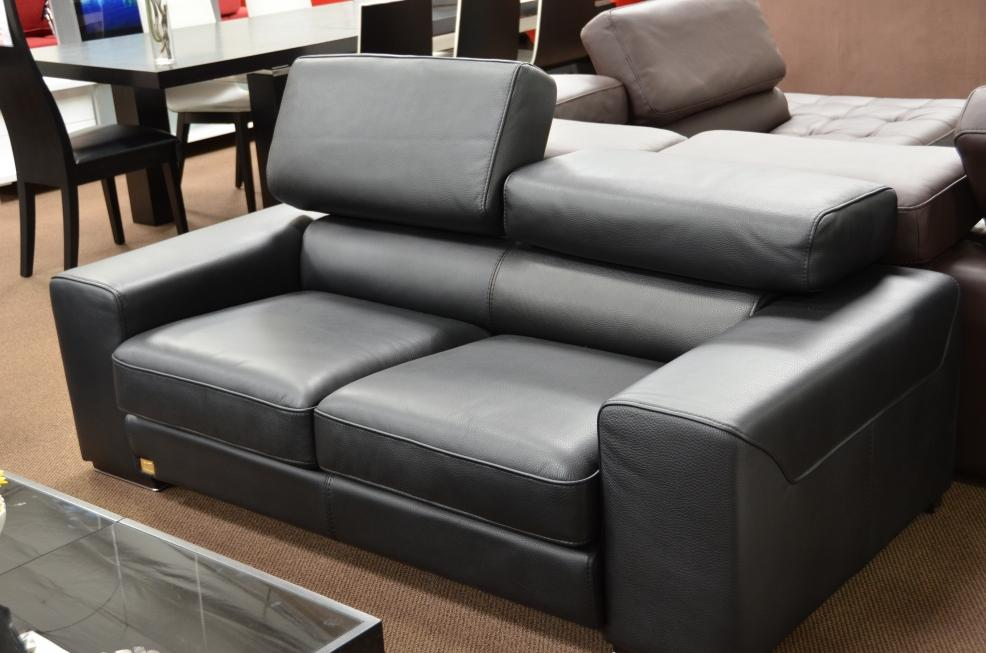 He Minelli Italian Leather Sofa Set Leather Sofas