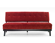 Laurent sofa AA 33