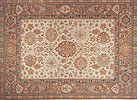 Blaise MI-540 Rug Collection