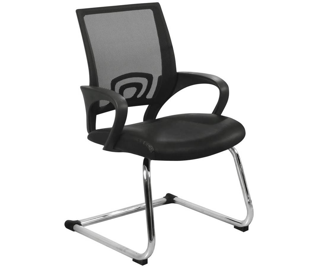 Modern office source chair05 office chairs for Contemporary office chairs modern