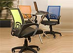 Modern Office Source Chair05