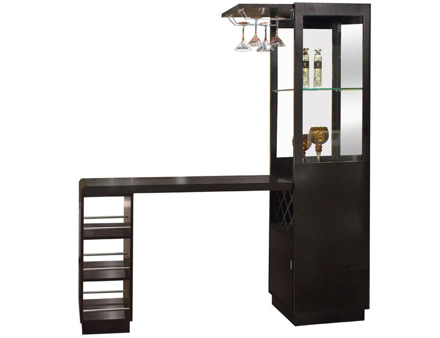 Home >> Kitchen & Bar >> Bar >> SH02 Bar Unit