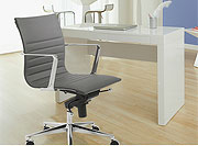 Gunear Low back Office Chair EU34