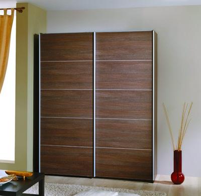 Filing cabinet: Stanley mirror sliding wardrobe doors