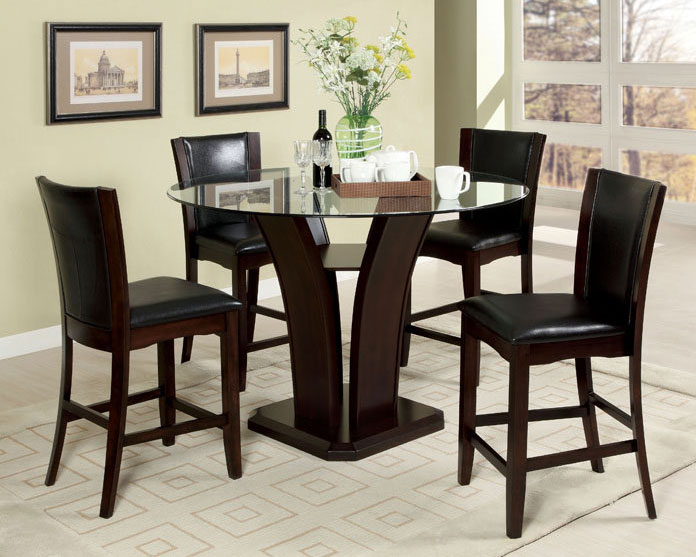 Dining room gt gt kitchen tables amp chairs gt gt counter height table fa10