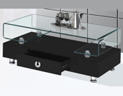 Coffee table BQ36