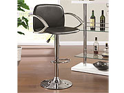 Bar Stool CO209