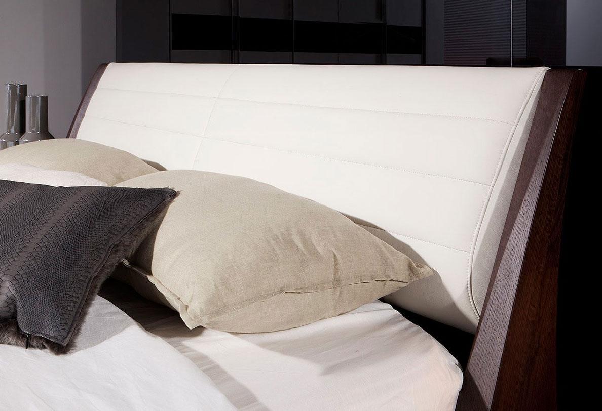 Light 5pc as well modern bed design headboard additionally sexy modern