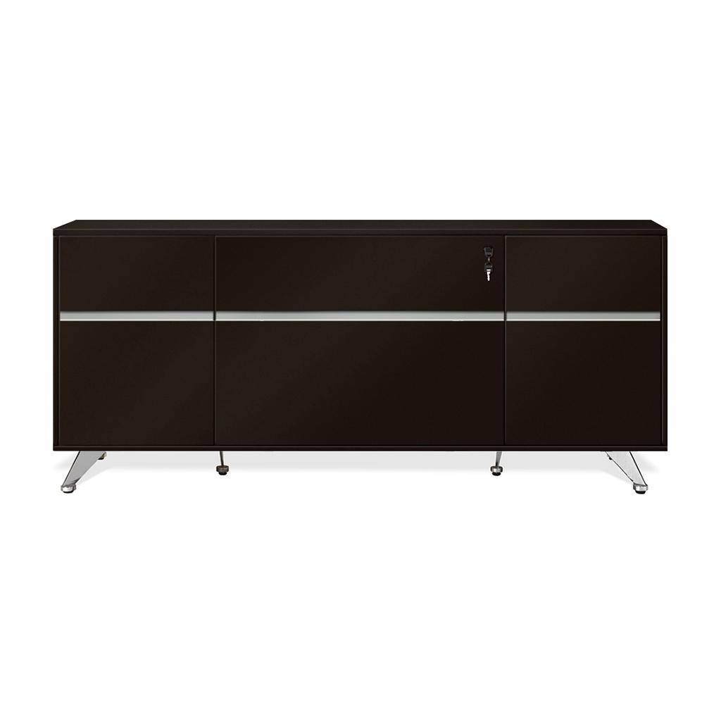Unique Furniture 300 Collection Storage Credenza 350
