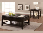 Coffee Table Set CO 498