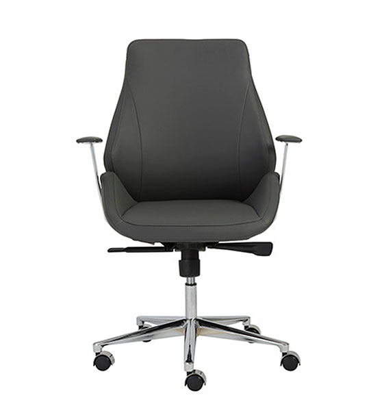 Bergen Low Back Office Chair Office Chairs